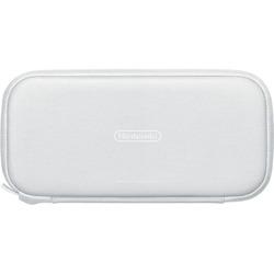 Nintendo - 10002757 bianco