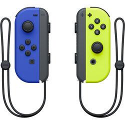 Nintendo - 10002887