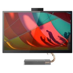 Lenovo - IDEACENTRE A540-27ICB F0EK0025I grigio