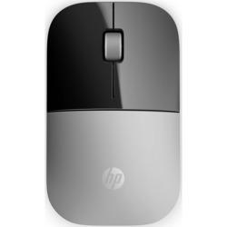 HP - Z3700 X7Q44AA