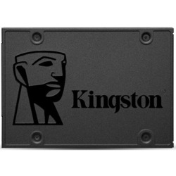 Kingston - SA400S37/480G