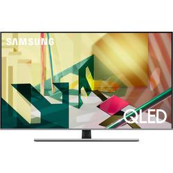 Samsung - QE75Q70TATXZT