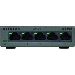 NETGEAR - GS305100PES