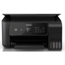 Epson - ET-2721 C11CH42408