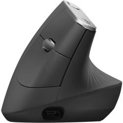 LOGITECH - MX VERTICAL 910-005448