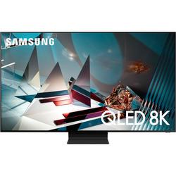Samsung - QE65Q800TATXZT