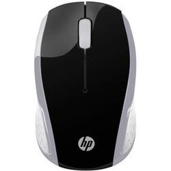 HP - 2002HU84AA