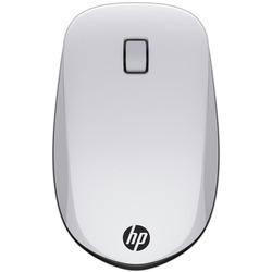 HP - Z5000 2HW67AA