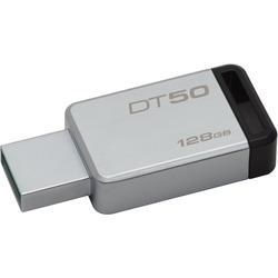 Kingston - DT50 128GB