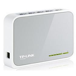 TP-LINK - TLSF1005D