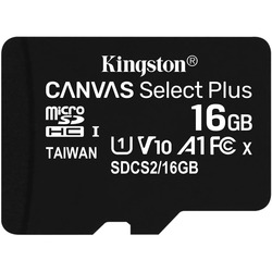 Kingston - SDCS216GB