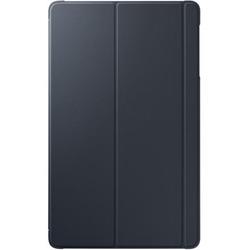 Samsung - EF-BT510CBEGWW nero