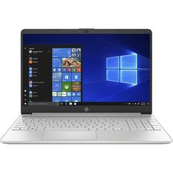 HP - 15S-FQ1032NL 3B140EA silver
