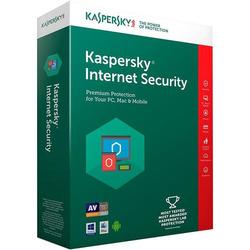 Kaspersky - KL1939T5CFR9SLIM