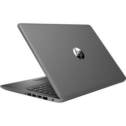 HP - 15-DW2019NL grigio