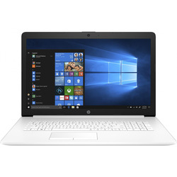 HP - 17-BY3003NL 13D51EA bianco