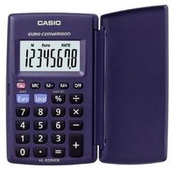 Casio - HL820V