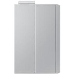 Samsung - EF-BT830PJEGWW bianco