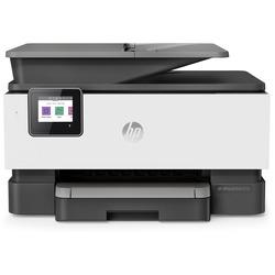 HP - 1KR50B OJPRO9012NEW