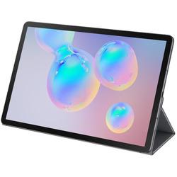 Samsung - EF-BT860PJEGWW grigio
