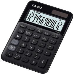 Casio - MS-20UC-BK