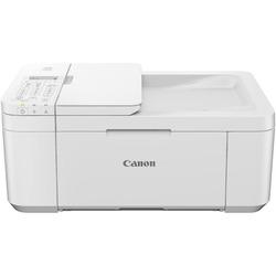 Canon - PIXMA TR4551 2984C029