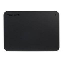 Toshiba - HDTB440EK3CA