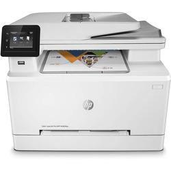 HP - LASERJET PRO M283FDW 7KW75A