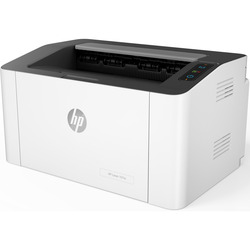 HP - MSF107W 4ZB78A