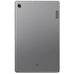 IDEATAB TB-X606F ZA5T0302SE grigio