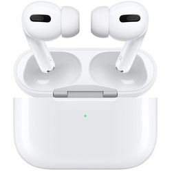 Apple - AIRPODS PRO MWP22TY/A