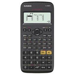 Casio - FX82EX
