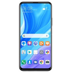 Huawei - P SMART PRO breathing crystal