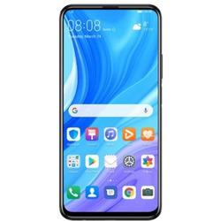 Huawei - P SMART PRO nero