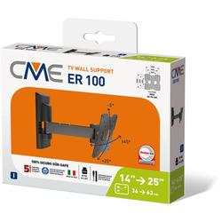 Cme - CME ER100