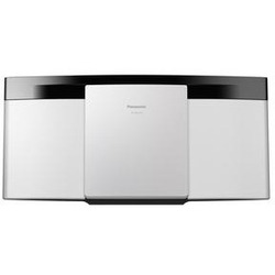 Panasonic - SC-HC212EG bianco