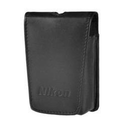 Nikon - ALMV2301