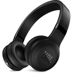 JBL - C45BT