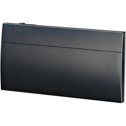 Meliconi - 881030BB