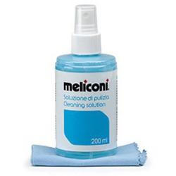 Meliconi - C200