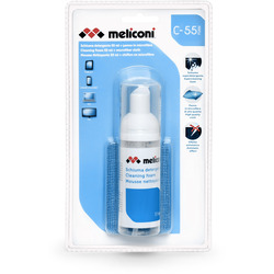 Meliconi - 621008 C-55