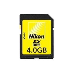 Nikon - 930312