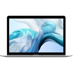 Apple - MWTK2T/A argento