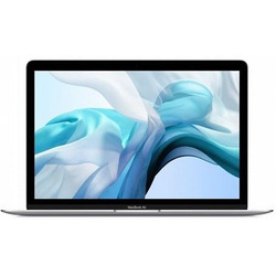 Apple - MVH42T/A argento