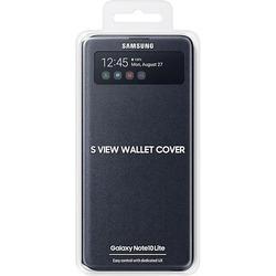 Samsung - EF-EN770PBEGEU nero
