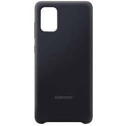 Samsung - EF-PA715TBEGEU nero