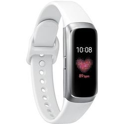 Samsung - GALAXY FIT SM-R370NZ silver