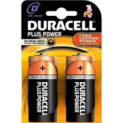 DURACELL - PLUSMN1300