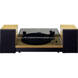 LENCO - LS-300 legno