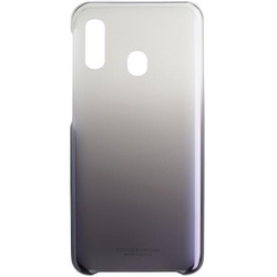 Samsung - EF-AA202CBEGWW nero